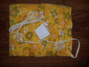 Vintage beautiful pattern design Heating Pad for Sale in Chicago, IL