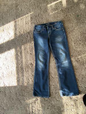 Women's jeans for Sale in Mason City, IA
