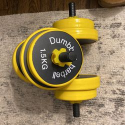 Free Weights for Sale in Queens,  NY