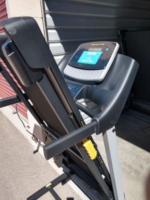 New Treadmill - Free Delivery for Sale in Las Vegas, NV