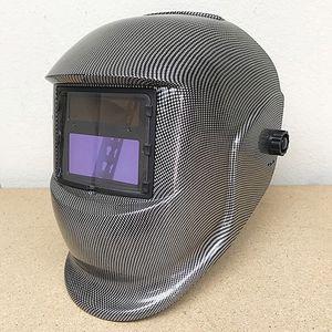 (NEW) $30 each Welding Helmet Auto Darkening Solar Grinding Mask Plasma, 3 Designs for Sale in Whittier, CA
