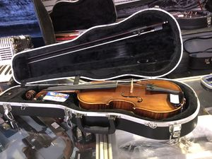 "Frederick Strobel 15"" Violin Ma85-15 for Sale in New Britain, CT"