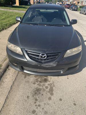 Mazda 6 for Sale in Blue Island, IL