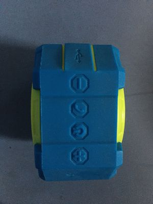 Ihip bluetooth speaker works great for Sale in Lakewood, CO