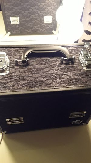 Makeup Case for Sale in Long Beach, CA