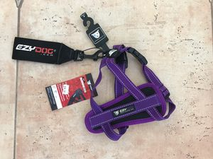 New dog harness for Sale in West Palm Beach, FL