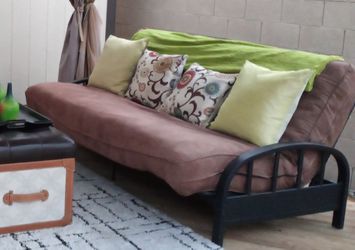 Futon Bed for Sale in North Las Vegas,  NV