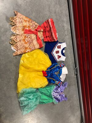 dress up for Sale in Fort Worth, TX