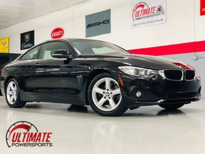2014 BMW 4 Series for Sale in Tempe, AZ