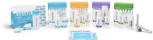 Rodan & fields skin care products! for Sale in Aurora, CO