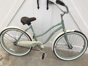 """Bike """" Huffy Beach Cruise Cranbrook """" En Muy Buena Condición for Sale in Long Beach, CA"""