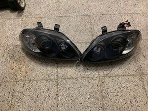 Ek 96-98 headlight halo for Sale in The Bronx, NY