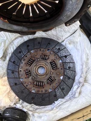 H22a clutch for Sale in Silver Spring, MD