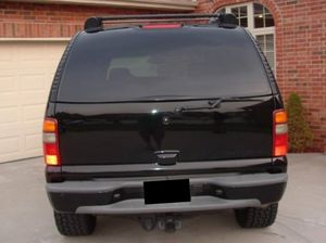 1200$$ 04 Truck For sale clean title v8!#$** for Sale in Dallas, TX