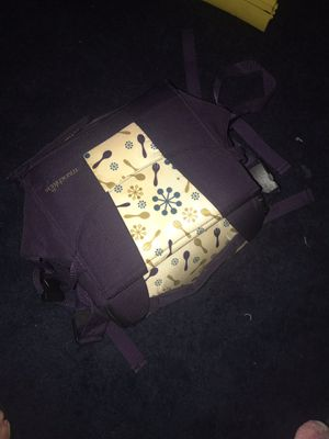Booster seat for Sale in McKeesport, PA