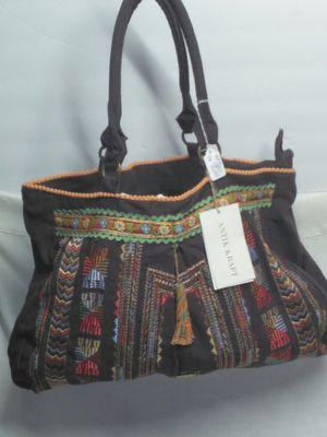 Antik Kraft tote bag for Sale in Kennewick, WA