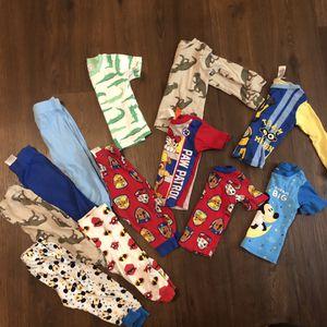 18-24MOS BABY PJS for Sale in Dallas, TX