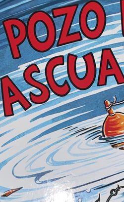 El Pozo De Pascual And La Calle Porvenir By Dr. Seuss for Sale in Houston,  TX