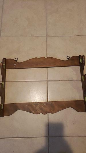 Gun rack for Sale in Frostproof, FL