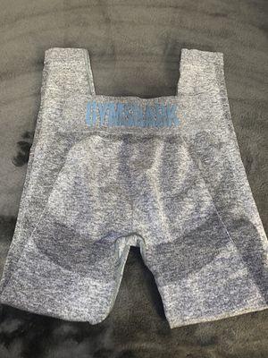 Gymshark flex legging for Sale in Eatonville, WA