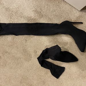 Thigh High Boots for Sale in Parker, CO