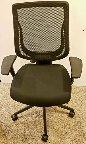 Office Chair for Sale in Westminster, CO