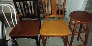 Bar stool s for Sale in Pittsburgh, PA