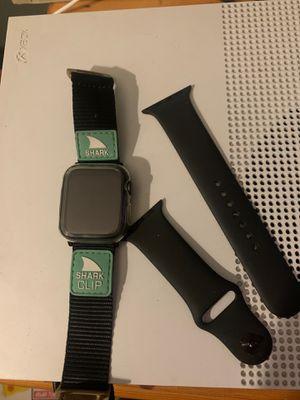 Apple Watch series 4 44mm for Sale in Corona, CA