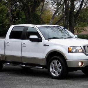 Ford F-150 for Sale in Rockford, IL