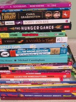 28 Kids Books for Sale in Trevose,  PA