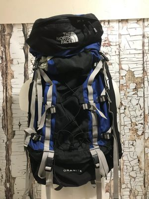 Northface Women Backpack Medium Size for Sale in Denver, CO