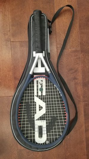 Head Ti.S5 Tennis Racket for Sale in Los Angeles, CA