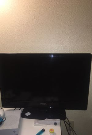 Philips 32 inch for Sale in Las Vegas, NV
