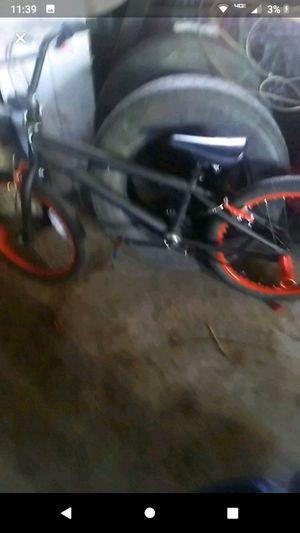 Bike for Sale in Ottumwa, IA