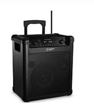 Karaoke machine for Sale in Lake Placid, FL