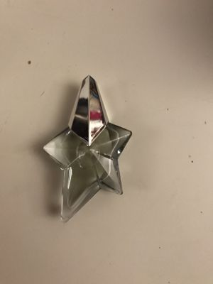 Angel Thierry mugler (mini size) for Sale in Tacoma, WA