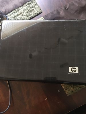 Hp laptop for Sale in Lexington, KY