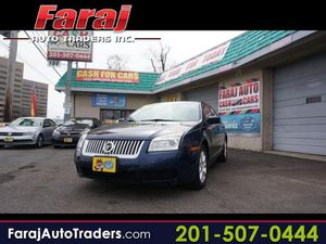 2006 Mercury Milan for Sale in Rutherford, NJ