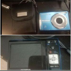 Digital Camera for Sale in Los Angeles, CA