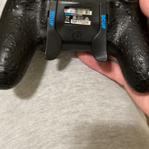 Scuf Controller Ps4 for Sale in Clackamas, OR