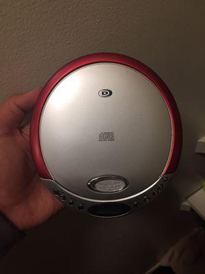 DVD player for Sale in Arlington, VA