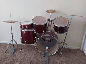 Bateria usada for Sale in Riverview, FL
