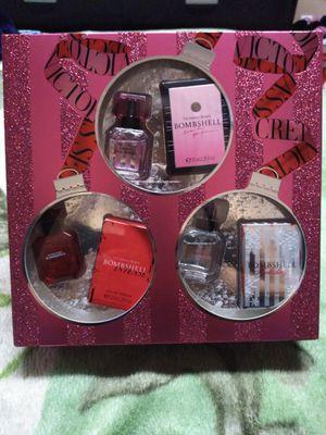 Victoria's secret perfume for Sale in El Monte, CA