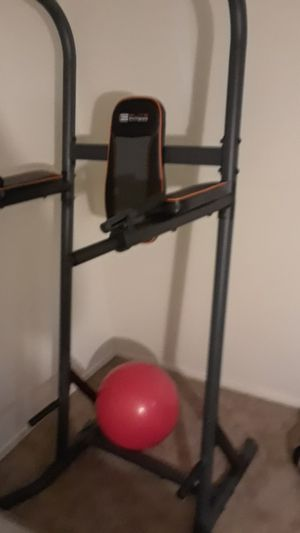 Workout for Sale in Fontana, CA