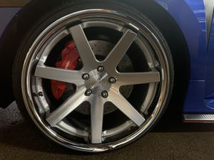 """20"""" rims for Sale in The Bronx, NY"""