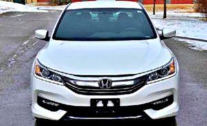 2015 Honda Accord Sport for Sale in Franklin, TN