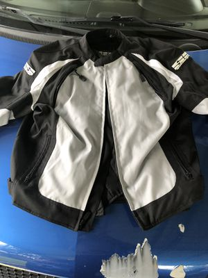 Riding jacket for Sale in Kingsport, TN