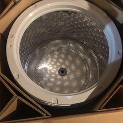 GE Washer Drum for Sale in Richmond,  VA