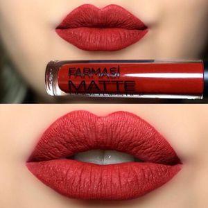 Matte Liquid Lipstick Red for Sale in Waterbury, CT