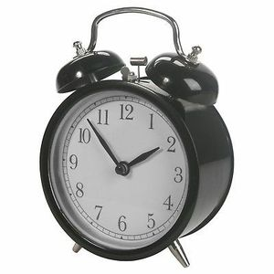 Dekad IKEA Alarm Clock for Sale in Naperville, IL